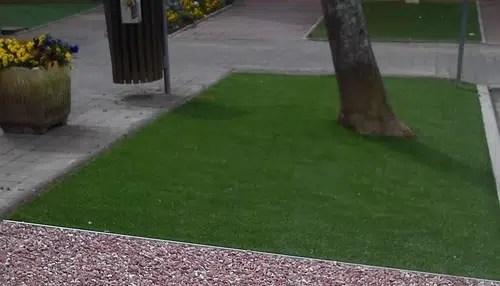 amenagement jardins urbanisme