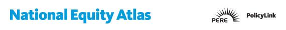 atlas_header_570x60.jpg