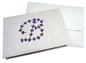 monogram_card