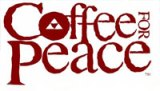 coffee-for-peace