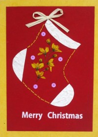 card_christmas