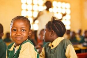 © UNICEF/SRLA2011-0158/Olivier Asselin