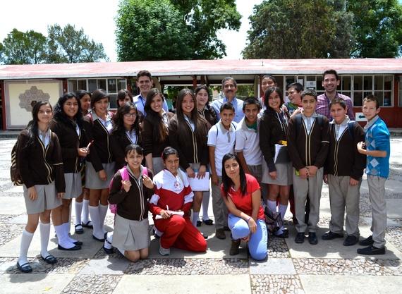 2014-04-08-schoolsinMexico-thumb