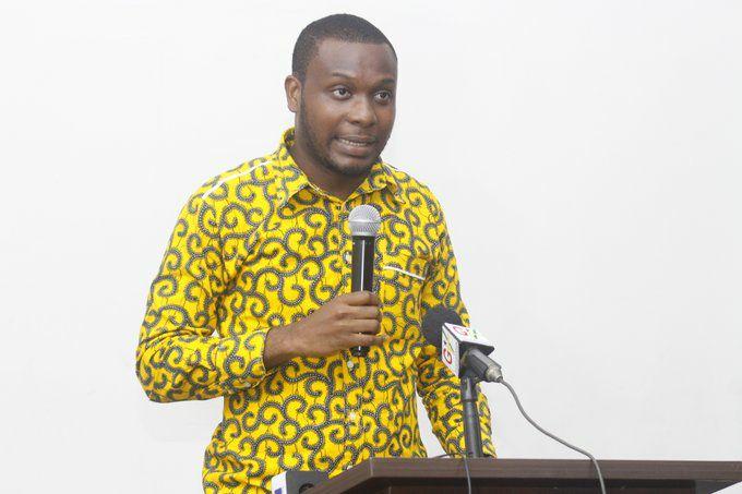 Youth Power Accountability Advocates