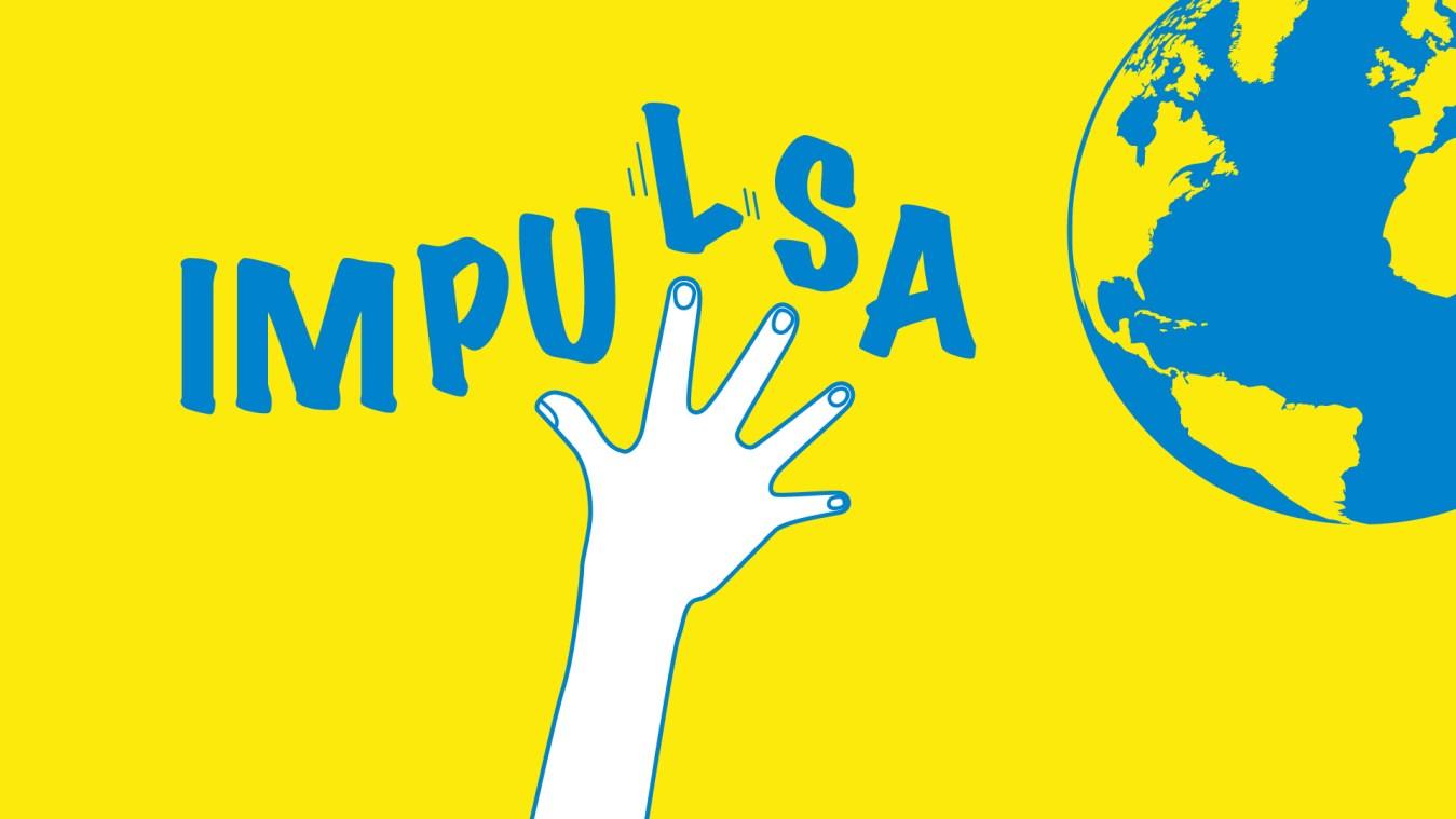 Premis Blanquerna Impulsa – Els objectius per a un món millor