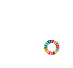 UN-SDG-Action-Campaign-vertical-negative
