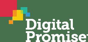 stackeddigitalpromise