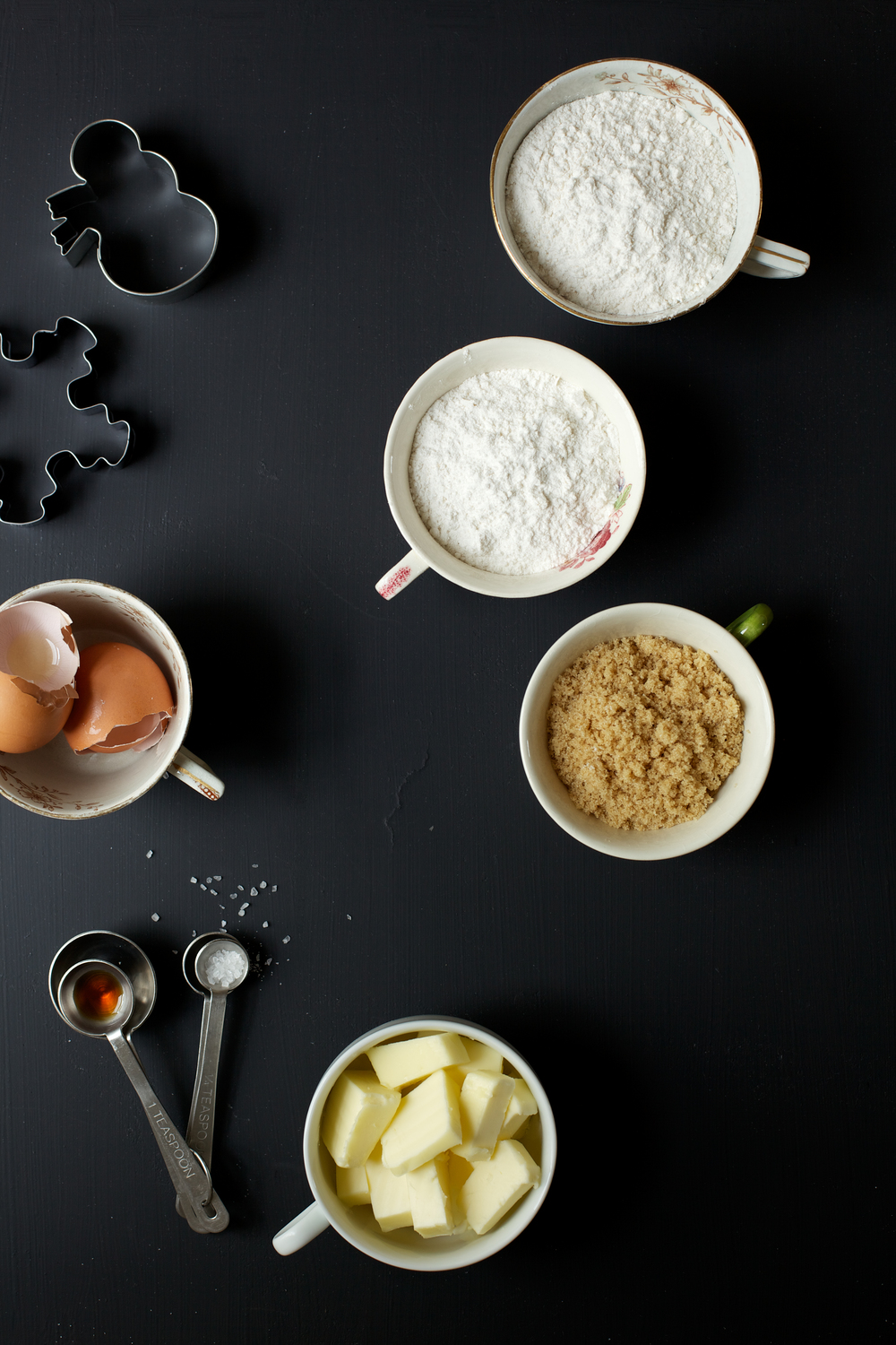 A Beginners Guide To Food Photography Part 3 The