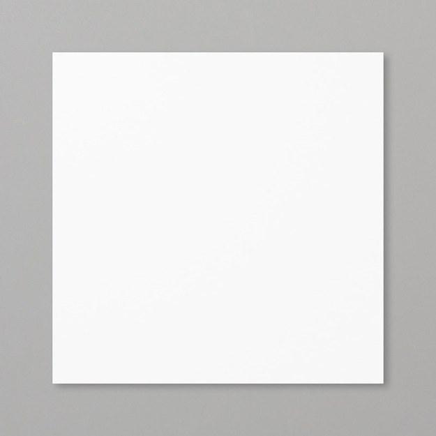 124302 Farbkarton Flüsterweiß Image