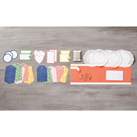 Tag a Bag Accessory Pack by Stampin' Up!