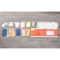 Marquez une Bag Pack Accessoires par Stampin 'Up!
