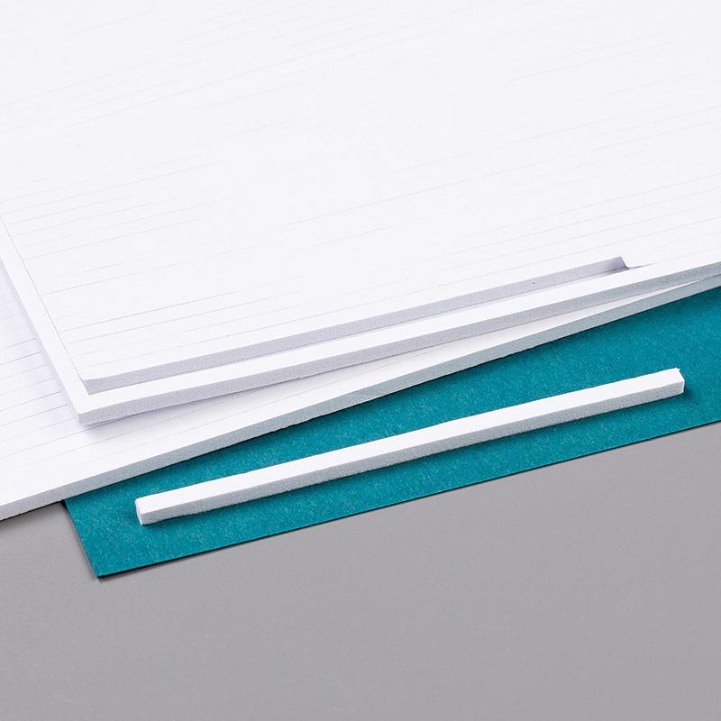 12 X Rack 12 Storage Paper