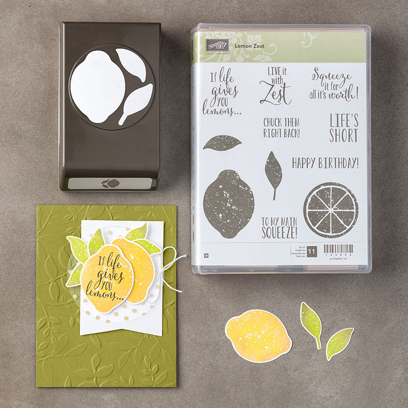 Zest Wooden Products
