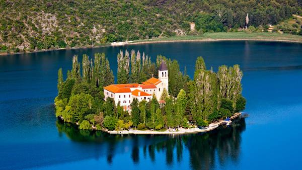 Offerte vacanze Croazia e Slovenia  Pacchetti e volohotel con Viaggiagratis