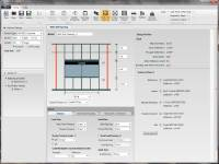 CFS Designer Software