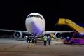 TUIfly chce zredukovať flotilu na polovicu a prepustiť 1000 ľudí