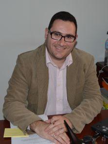 JUAN MANUEL ARCOS URRUTIA