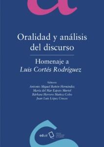 oralidad-y-analisis-del-discurso-homenaje-a-luis-cortes-rodriguez