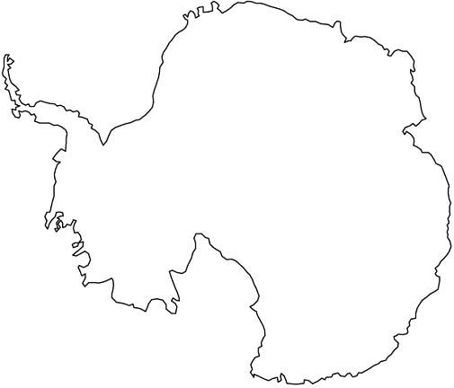 USITASE: US International Trans-Antarctic Scientific