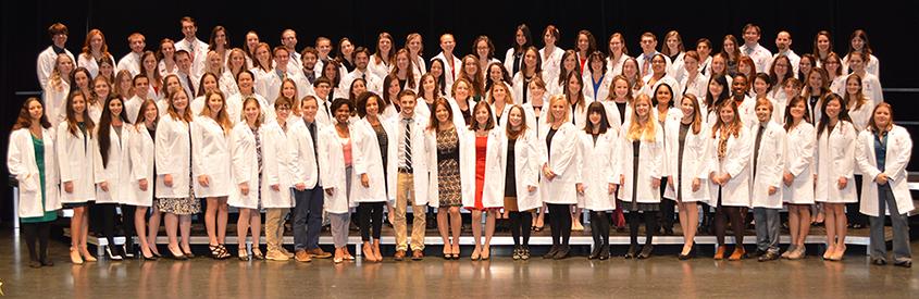 Doctor Of Veterinary Medicine Cornell University College