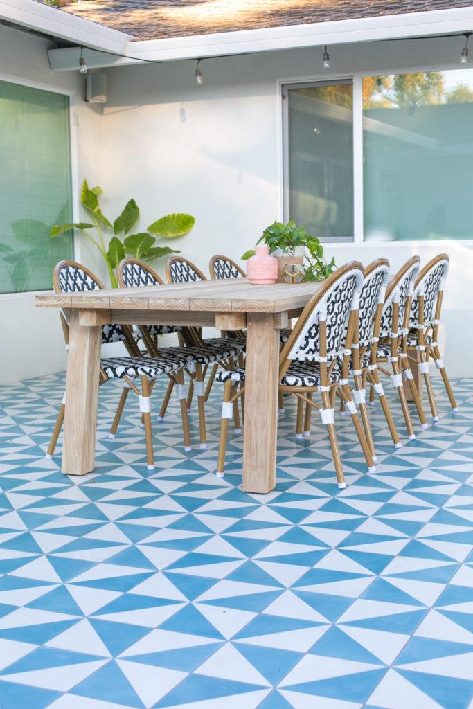 cement style by villa lagoon tile