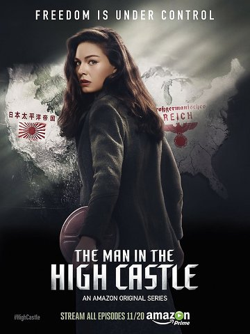 Castle Saison 1 Streaming : castle, saison, streaming, Castle, Saison, VOSTFR, YggTorrent