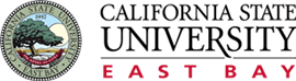 Cal State univ Hatward / East Bay