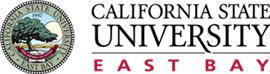 Cal State univ Hatward / East Bay