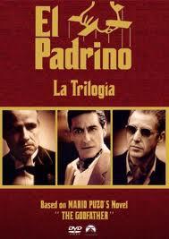 Cicle de cinema El Padrino
