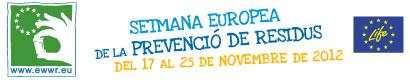 impacte visual setmana europea 2012