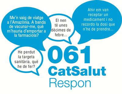 CatSalut Respon