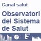 Observatori salut