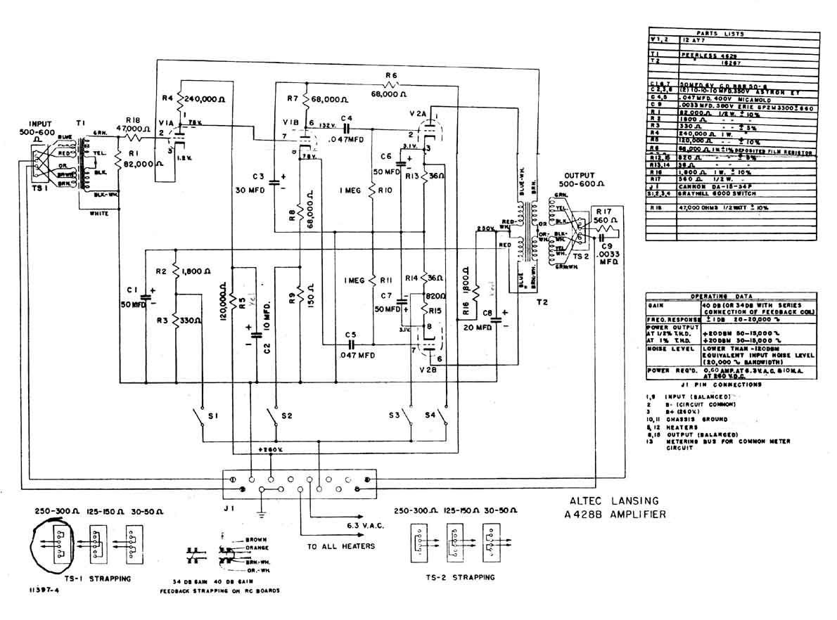 Diagram  Altec Lansing Computer Speakers Wiring Diagram