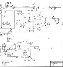 xo vision x358 wiring harness diagram radio wiring diagram jl audio wiring diagram audiopipe wiring  [ 1640 x 1000 Pixel ]