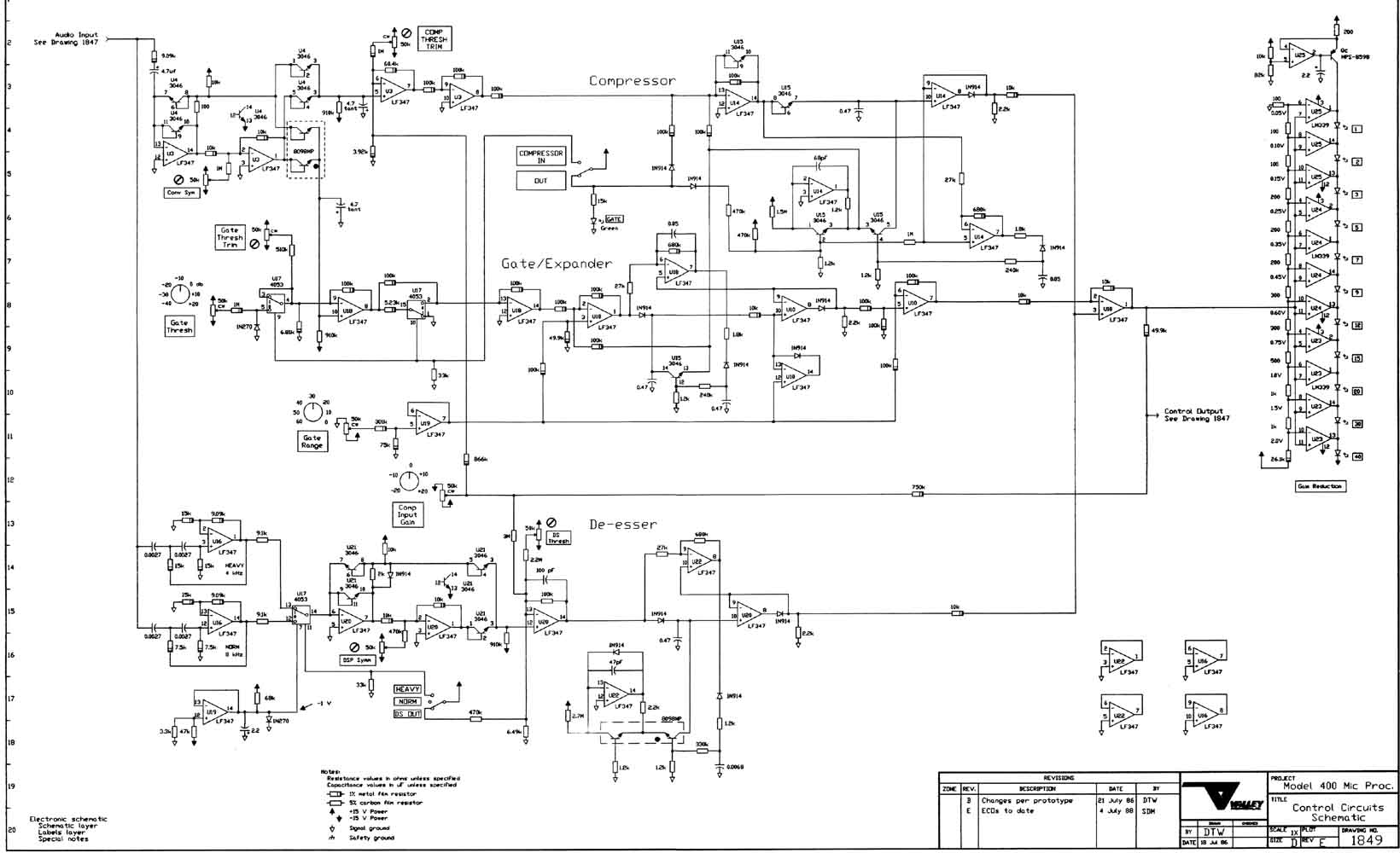 hight resolution of xo vision x358 wiring harness diagram radio wiring diagram jl audio wiring diagram audiopipe wiring