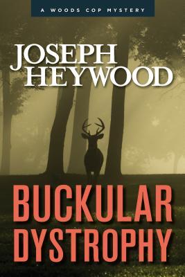 Buckular Dystrophy by Joseph Heywood - Alibris