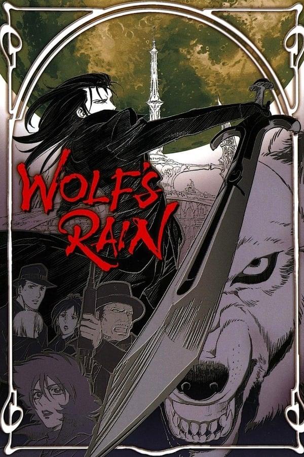 WolfS Rain Stream