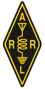 The ARRL Letter for June 13, 2019 | Big Island ARRL News