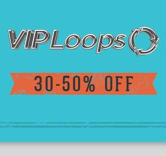 VIP Loops