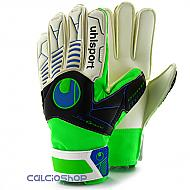 Uhlsport - Ergonomic Soft ST Verde / Nero