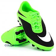 Nike - Hypervenom Phelon AG Flash Lime
