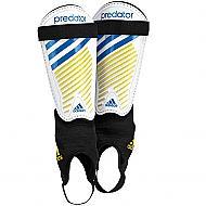 Adidas - Predator Replique Runwht