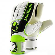 Uhlsport - Fangmaschine Soft HN Bianco