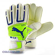 Puma - PowerCat 2.12 Protect RC Flue Yellow