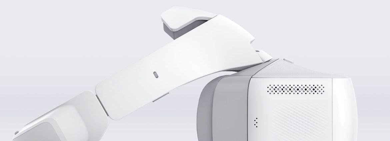 fpvcrazy 4-ba2f3d24fc02d9ff3d4a1d76c7098a16 New fpv goggles in market -DJI Goggles!! GUIDE TO BUY DRONE  fpv goggles dji googles