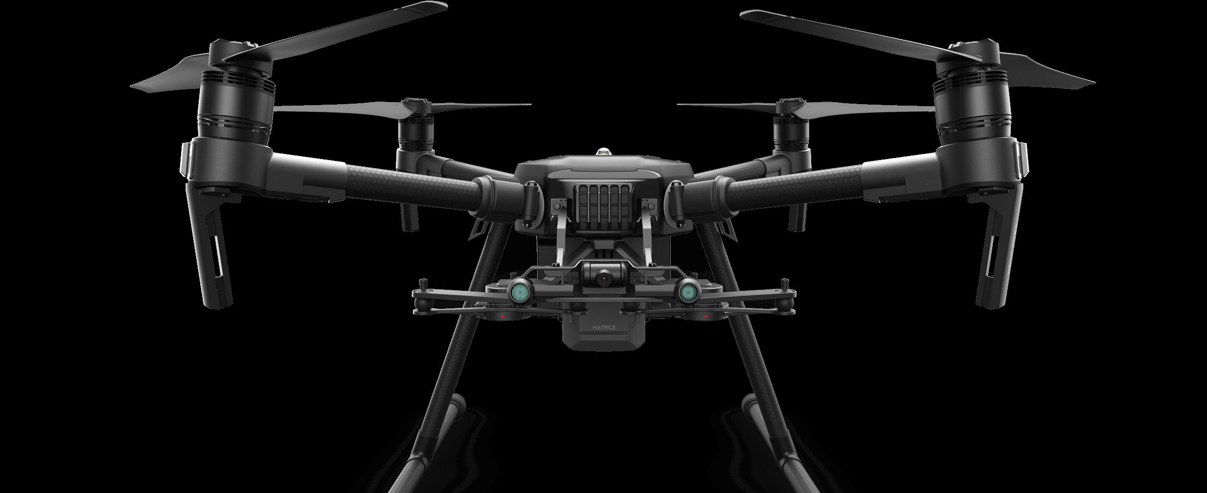大疆創新官網 | DJI - 全球無人機控制與航拍影像系統先驅