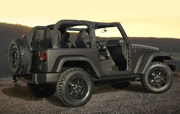 7.-Jeep-Wrangler-Wrangler-Unlimited