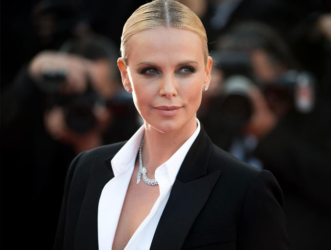 6-6.-Charlize-Theron