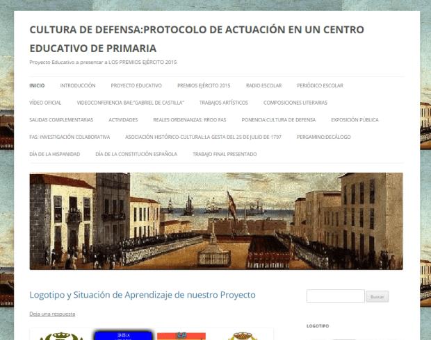 carátula_página_web_proyecto