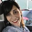 Hola, soy Emma. Maestra de Primaria (francés) y actualmente asesora en CEP Norte de Tenerife. La intención de este blog es compartir curiosidades, recursos, artículos, y todo lo que voy investigando por la red sobre nuestra práctica docente integrando las TIC y las TAC. Les invito a navegar, disfrutar y nutrirse de lo que caracteriza este blog.